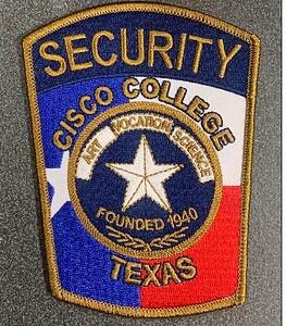 Cisco Sec 12-2015 to current