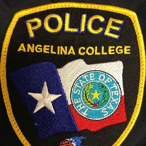 Angelina College 2020