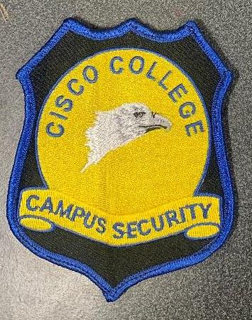Cisco CS 07 to 14