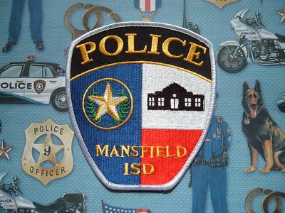 mansfield 1