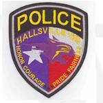 Hallsville ISD
