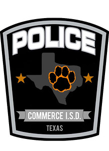 Commerce ISD 2017 to current