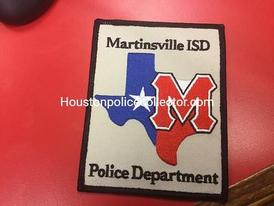 Martinsville ISD