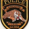 lancasterisdpd_TX