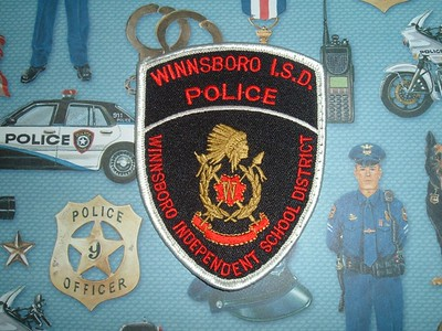 winnsboro isd
