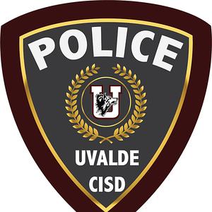 Uvalde CISD