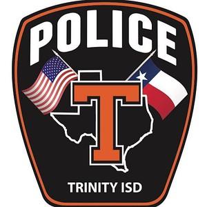 Trinity ISD 2018