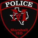 Marshall ISD