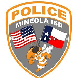 Mineola ISD
