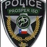 Prosper ISD