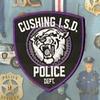 cushing isd