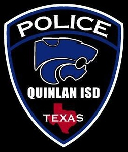 Quinlan ISD