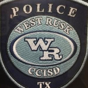 West Rusk  County CISD