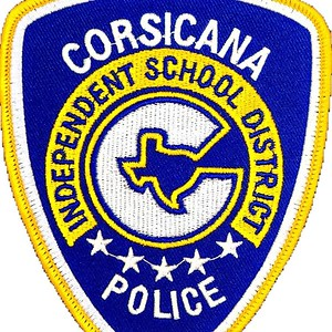 Corsicana ISD 2020