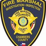 SR080117 Chambers Co.-2
