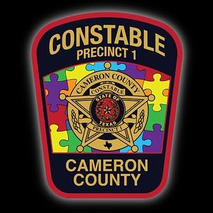 Cameron PCT 1 Autism 2021