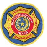 Houston County Fire Marshal