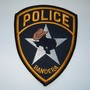 Wanted Texas PD B