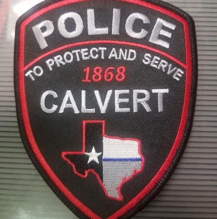 Calvert 6-2020