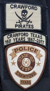 Crawford 2017