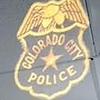 Colorado City 1