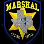 Cedar Hill Marshal