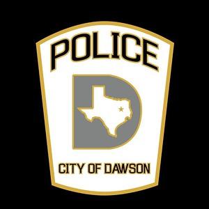 Dawson 2019