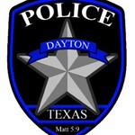 Dayton 2021