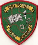 delriopd_academy_TX