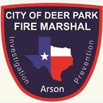 Deer Park Fire Marshal