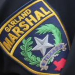 Garland Marshal