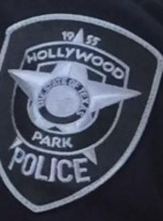 Hollywood Park 2020