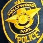 Hollywood Park 2021