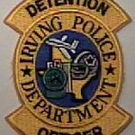Wanted Texas PD I