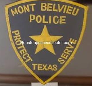 Mont Belvieu 80 to 86