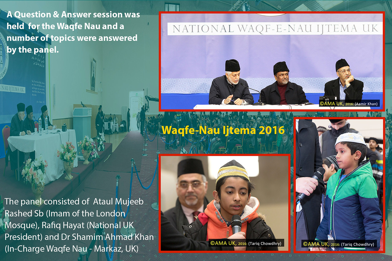 016 Graphic Waqfe Nau 2016 LR