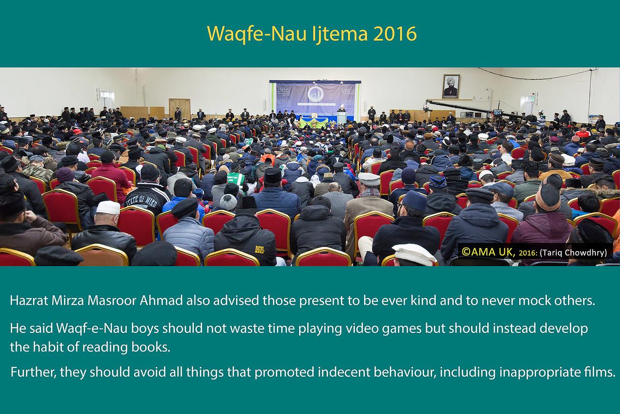 010 Graphic Waqfe Nau 2016 LR