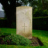 War Graves Upper Heyford DSCF2769