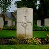 War Graves Upper Heyford DSCF2756