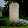 War Graves Upper Heyford DSCF2771