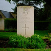 War Graves Upper Heyford DSCF2772