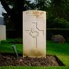 War Graves Upper Heyford DSCF2768
