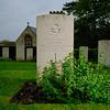 War Graves Upper Heyford DSCF2761