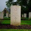 War Graves Upper Heyford DSCF2757