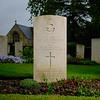 War Graves Upper Heyford DSCF2763