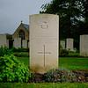 War Graves Upper Heyford DSCF2759