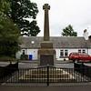 Coylton WW1 & WW2 - Flickr