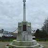 Galston WW1 & WW2