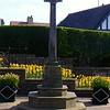 West Kilbride WW1 & WW2