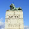 Morecombe - WW1, WW2 & Korea - Flickr